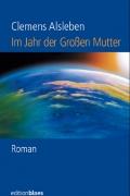 mutter_0