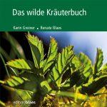 kraeuterbuch
