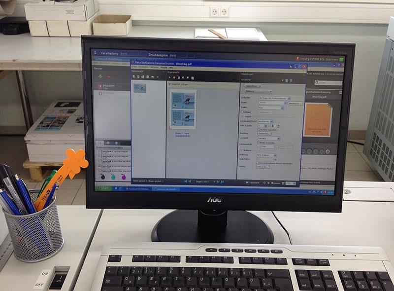 buchdruck-computer