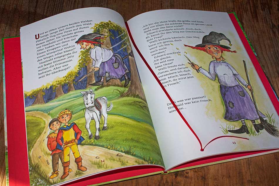 hosibald-kinderbuch