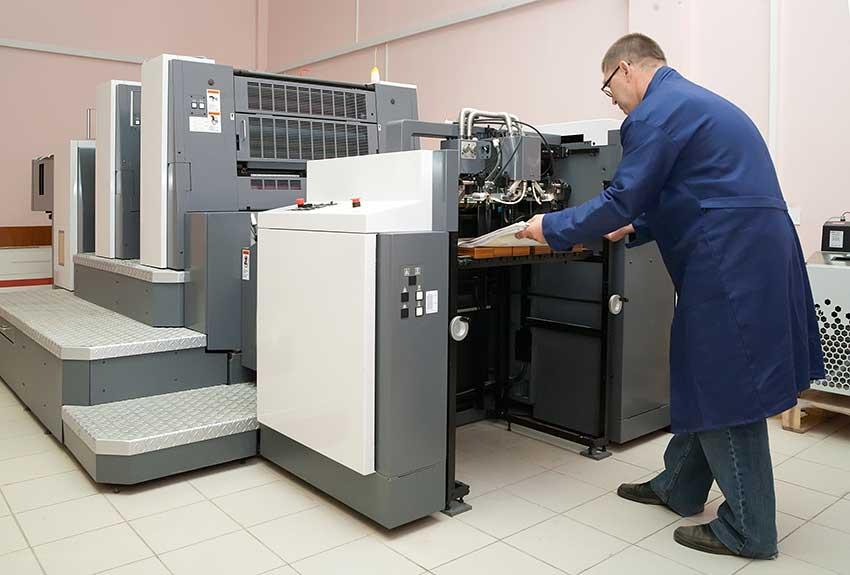 druckmaschine-offsetdruck