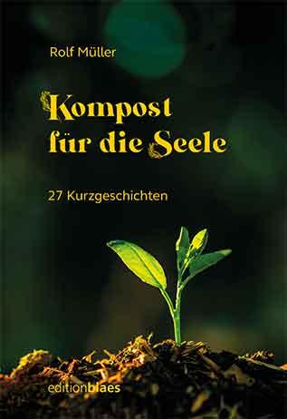 kompost-fuer-die-seele